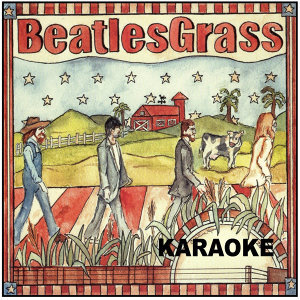 Grassmasters - Karaoke 歌手頭像