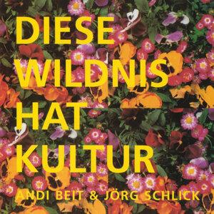 Andi Beit & Jörg Schlick 歌手頭像