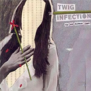 Twig Infection
