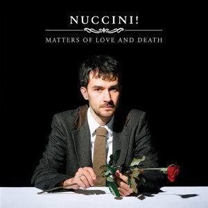 Nuccini! 歌手頭像