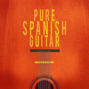 Acoustic Guitar Music Acoustic Guitar 歌手頭像