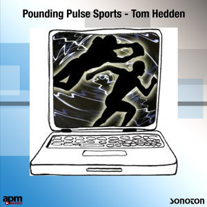 Tom Hedden 歌手頭像