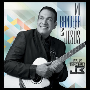 Jesús Tercero 歌手頭像