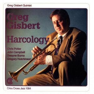 Greg Gisbert Quintet 歌手頭像