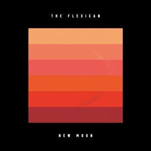 The Flexican 歌手頭像