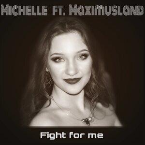 Michelle (蜜雪兒) 歌手頭像