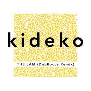 Kideko 歌手頭像