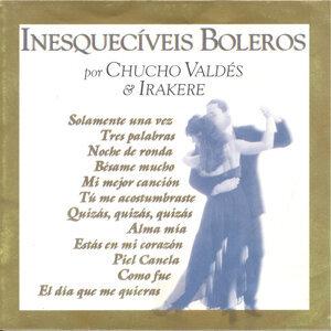 Chucho Valdéz & Irakere