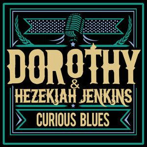 Dorothy & Hezekiah Jenkins 歌手頭像