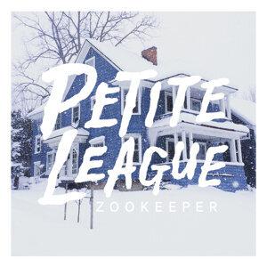 Petite League 歌手頭像