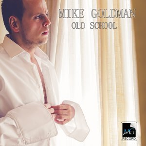 Mike Goldman 歌手頭像