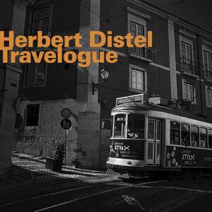 Herbert Distel