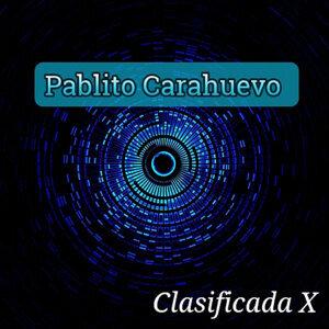 Pablito Carahuevo 歌手頭像