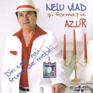 Nelu Vlad 歌手頭像
