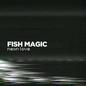 Fish Magic 歌手頭像