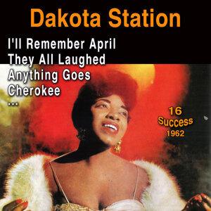 Dakota Station 歌手頭像