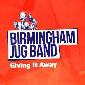 Birmingham Jug Band 歌手頭像