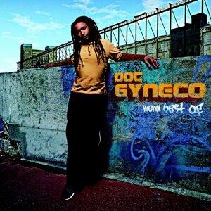 Doc Gyneco (達克金尼可) 歌手頭像