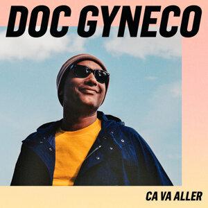 Doc Gyneco (達克金尼可)