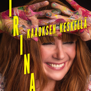Irina 歌手頭像