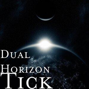 Dual Horizon 歌手頭像