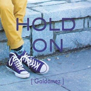 Galdamez 歌手頭像