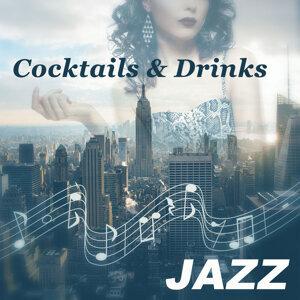 Jazz Relax Academy 歌手頭像