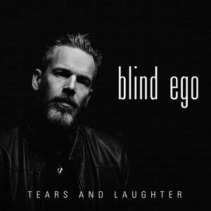 Blind Ego 歌手頭像