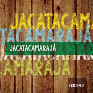 Jacatacamarajá 歌手頭像