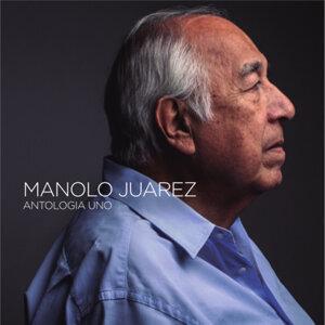 Manolo Juárez 歌手頭像