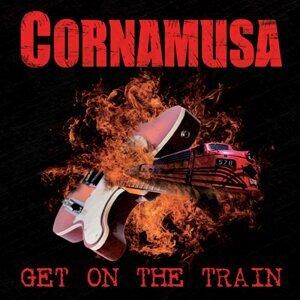 Cornamusa 歌手頭像
