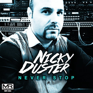 Nicky Duster 歌手頭像