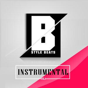 Style Beat 歌手頭像