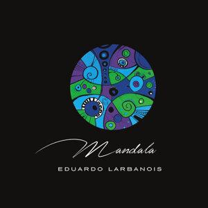 Eduardo Larbanois 歌手頭像