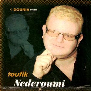 Toufik Nedroumi 歌手頭像