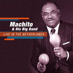 Machito & his Big Band 歌手頭像