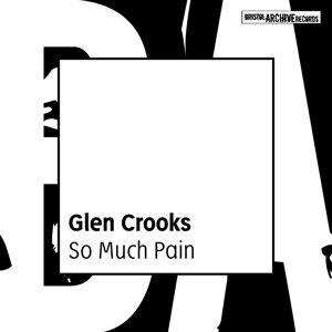 Glen Crooks 歌手頭像