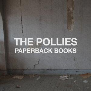 The Pollies 歌手頭像