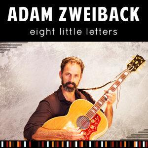Adam Zweiback 歌手頭像