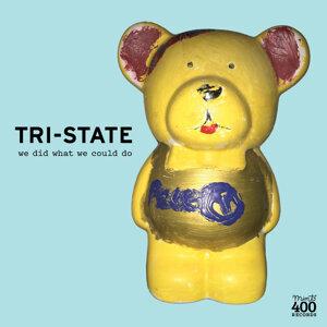 Tri-State 歌手頭像