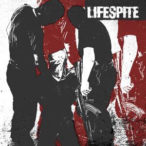 Life Spite 歌手頭像