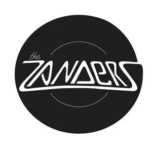 The Zanders 歌手頭像