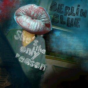 Berlin Blue 歌手頭像