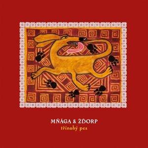 Mnaga A Zdorp 歌手頭像