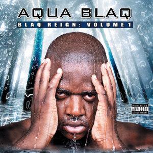 Aqua Blaq 歌手頭像