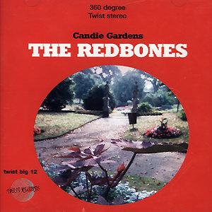 The Redbones 歌手頭像