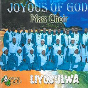 Joyous Of God Mass Choir 歌手頭像