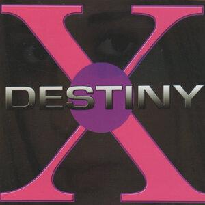 Destiny X