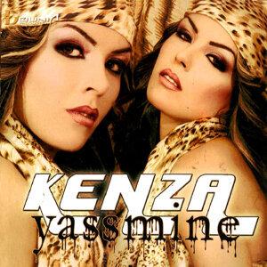 Yasmine Kenza 歌手頭像