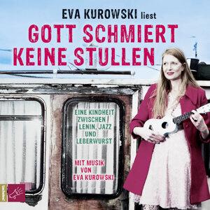 Eva Kurowski 歌手頭像